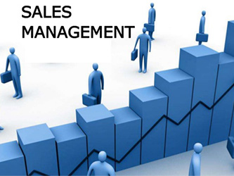 Post Sales Management