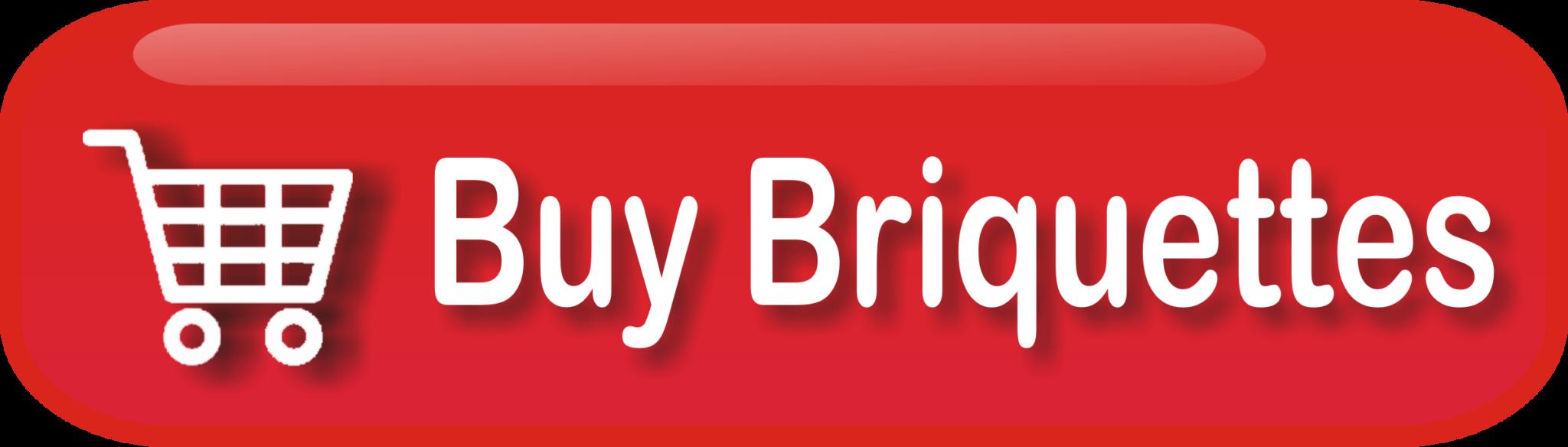 buy briquette