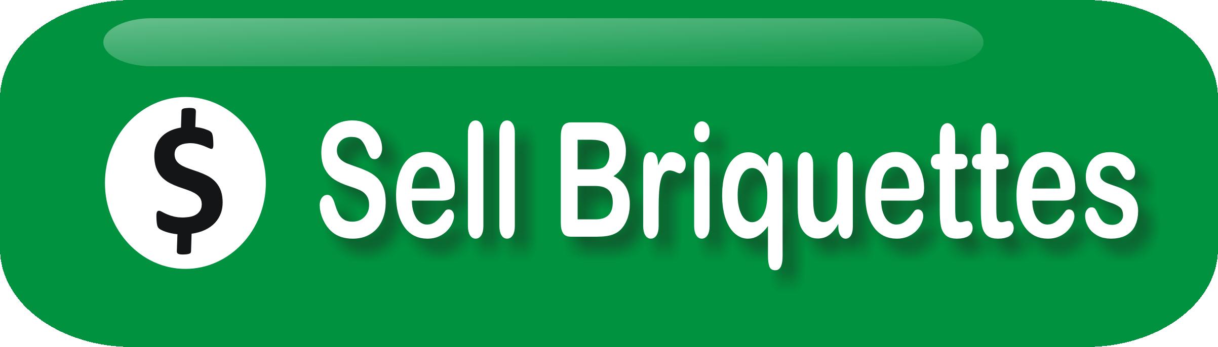 sell briquette